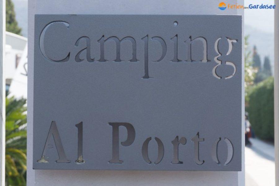 Torbole_Nago Camping