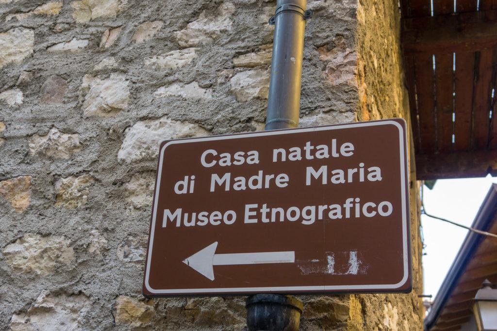 Museum Gardasee
